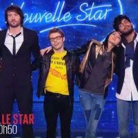 Nouvelle Star 2013 : De Sophie-Tith à Flo, découvrez le programme de ce soir