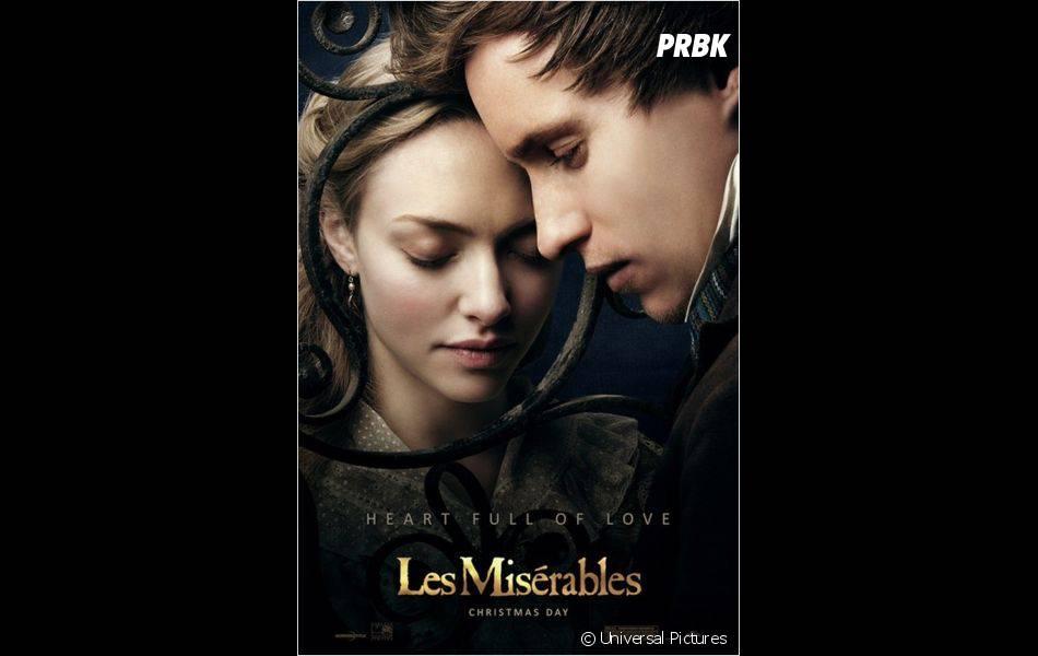 Les Misérables est une comédie musicale bluffante