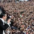 Avec Gangnam Style, Psy a fait plus d'un milliard de vues sur Youtube