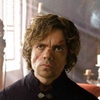 X-Men Days of Future Past : Peter Dinklage débarque avec un rôle de super-héros