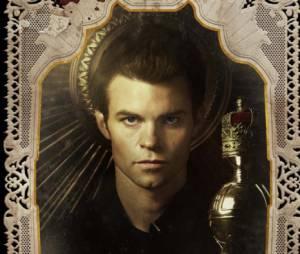 Elijah sera bien là pour The Originals