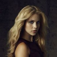 The Originals : Rebekah rejoint son frère dans le spin-off de The Vampire Diaries