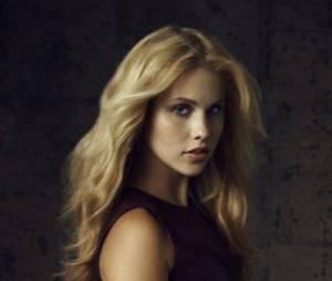 Rebekah débarque dans The Originals