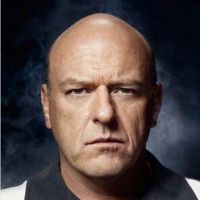 Under The Dome : Dean Norris de Breaking Bad, débarque (SPOILER)