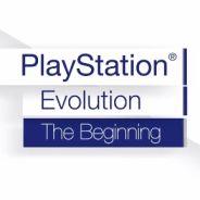 PS4 : le teaser TRÈS intriguant de Sony
