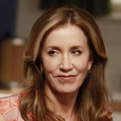 Desperate Housewives : Felicity Huffman de retour en maman... tueuse