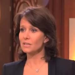 Carole Rousseau enceinte : la raison de son départ de Masterchef ?