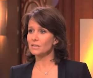 Carole Rousseau évincée de Masterchef à cause de sa grossesse