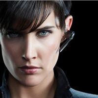 SHIELD saison 1 : Joss Whedon veut Cobie Smulders d'How I Met Your Mother