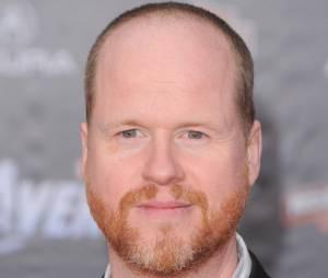 Joss Whedon parle de SHIELD