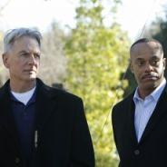 NCIS saison 10 : Vance en quête de vengeance et plus proche de Gibbs (SPOILER)