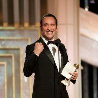 """Jean Dujardin : """"Oh p*tain"""", il est de retour aux Oscars"""