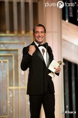 Jean Dujardin sera de retour sur la scène des Oscars.