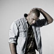 """Kamelanc' : """"Le rap est une musique comme les autres, qui rassemble"""" (INTERVIEW)"""