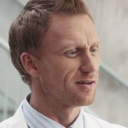 Grey's Anatomy saison 9 : Owen, seul contre tous ? (SPOILER)