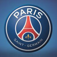 """PSG : """"Peut-on mettre en prison le graphiste qui a fait le nouveau logo ?"""""""