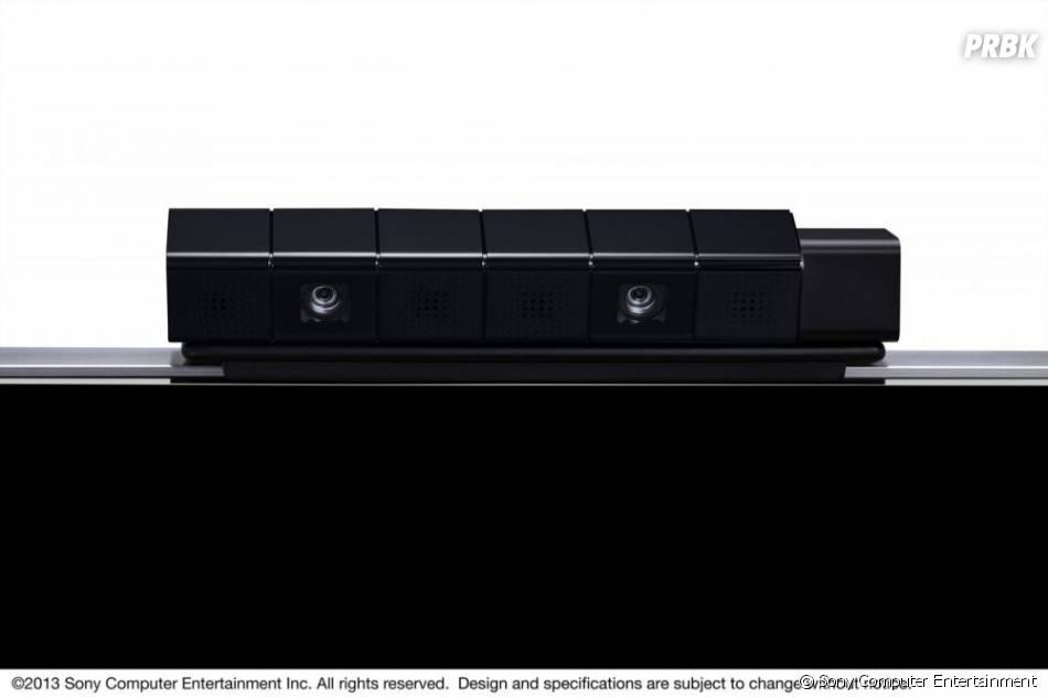 Les rumeurs continuent sur la PS4