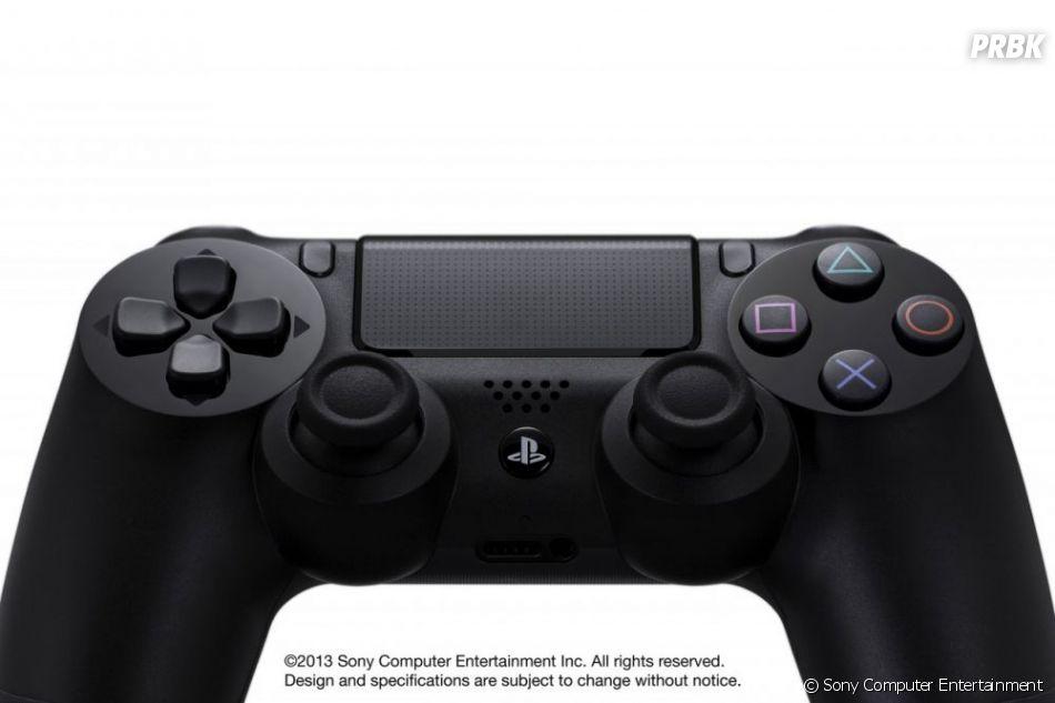 La PS4, une console qui fait le buzz