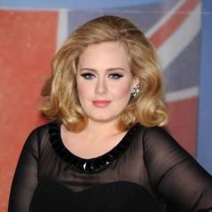 Adele, Ted... : 5 bonnes raisons d'espérer des Oscars 2013 plus fun