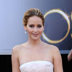 Oscars 2013 : du top et du ringard sur le red carpet