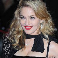 Madonna et Justin Bieber : mamie et Baby dans le top 10 des chanteurs US les mieux payés