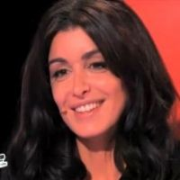The Voice 2 : La fille de Michel Leeb éliminée à cause de Jenifer ?