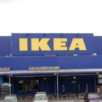 Viande de cheval : Ikea a les boule(tte)s