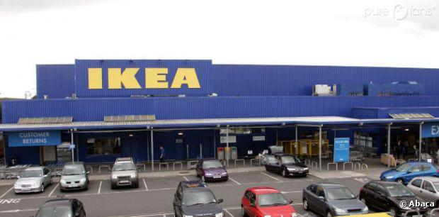 Les restaurants Ikea sont également touchés par le scandale de la viande de cheval.