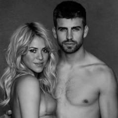 Shakira et Gérard Piqué : surveillés par le FC Barcelone ?
