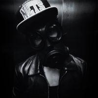 Justin Bieber se prend pour Dark Vador : encore un coup de folie ?