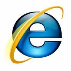 Internet Explorer 10 sur Windows 7 : IE 10 plus rapide que jamais ?
