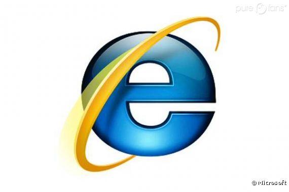 Internet Explorer 10, la nouvelle version du système d'exploitation de Microsoft