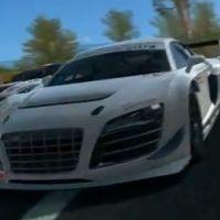 Real Racing 3 sur l'App Store et Google Play : faites chauffer la gomme !