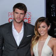Miley Cyrus et Liam Hemsworth : après la tromperie, la rupture ?