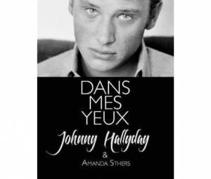 Dans son autobiographie, Jonnhy Hallyday s'en prend à Adeline.
