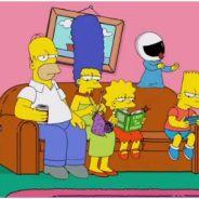 Harlem Shake : Les Simpson s'y mettent... l'UMP aussi
