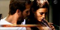 """Livia (Le Bachelor 2013) : """"Pour plaire (à Adriano) j'insiste sur mon décolleté"""""""