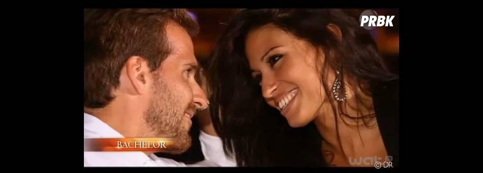 Livia vraiment sincère avec Adriano ?