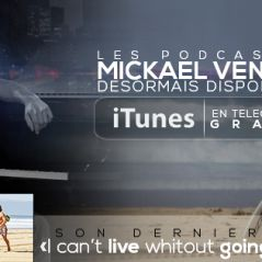 Mickael Vendetta DJ : toujours autant de bogossitude derrière les platines ?