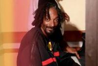 Snoop Dogg : héros planant du jeu vidéo Way of the Dogg !