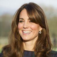 Kate Middleton enceinte d'une princesse ? Le sexe du bébé révélé par erreur