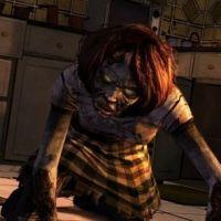 The Walking Dead : date de sortie pour la saison 2 du jeu vidéo