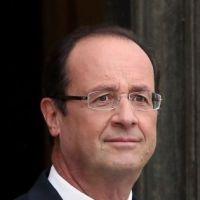Mali : premiers retraits des troupes françaises dès avril