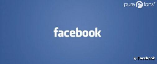 Facebook fait l'objet d'une nouvelle mise à jour sur son fil d'actualité