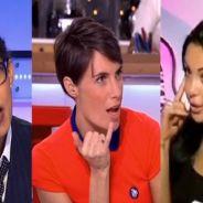 Nabilla #NonMaisAlloQuoi (Les Anges 5) : Alessandra Sublet, Audrey Pulvar... Tout le monde s'y met