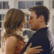 Castle saison 5 : Rupture ou grosse avancée pour le couple Rick et Kate ? (SPOILER)