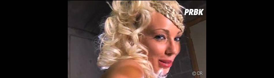 Cindy Bastien se lance maintenant dans la chanson