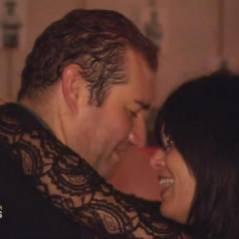 """Qui veut épouser mon fils : Frédéric et Cindy remettent ça """"grâce"""" à Sandrine"""
