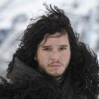 """Game of Thrones : """"Tourner en Islande, c'est un peu comme des vacances"""" (INTERVIEW)"""