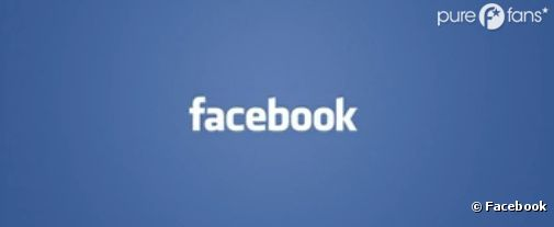 Le Facebook Phone grâce à HTC ?